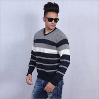 designer sweater in ludhiana