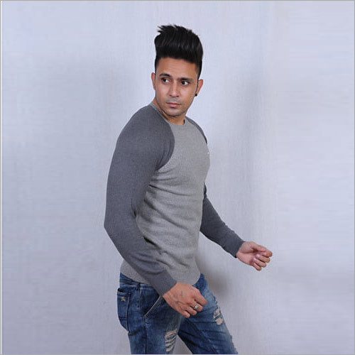 mens wear in ludhiana