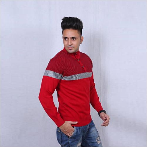 mens pullover manufacturers in ludhiana