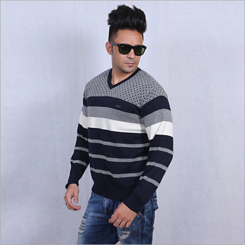 designer sweater manufacturers in ludhiana