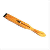Wooden Hicky Remover