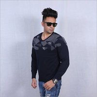 stylish wears in ludhiana