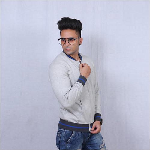 designer wear in ludhiana