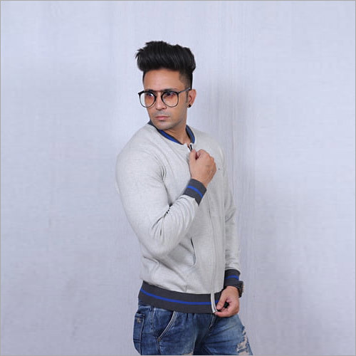 designer wear in ludhiana
