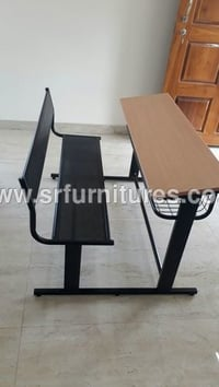 High End Quality Student Desk