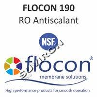 Flocon 190