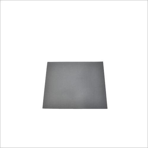 Waterproof Paper/Emery Sheet