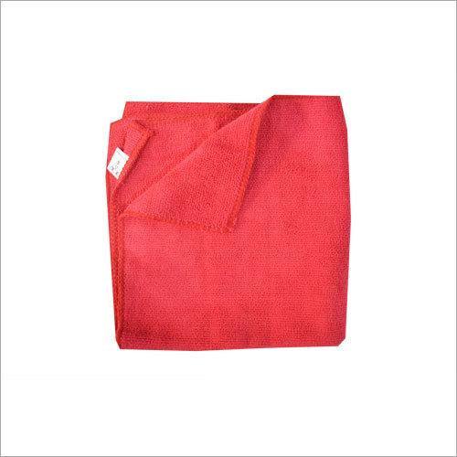 Micro Fabric Cloth Pai
