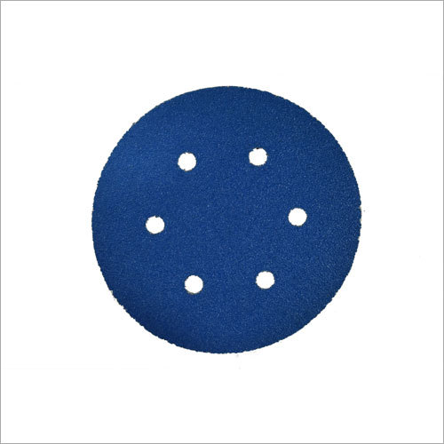 Paint Striping Disc