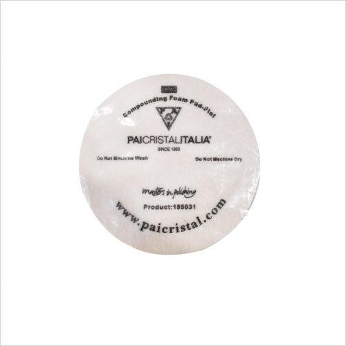 Sanding Disc Pad