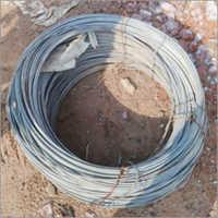 6 SWG GI Wire
