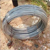 8 Swg GI Wire
