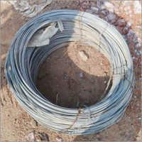 10 Swg GI Wire