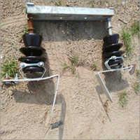 11 Kv 200 Amp HG Fuse