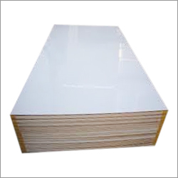 Plywoods & Block Boards
