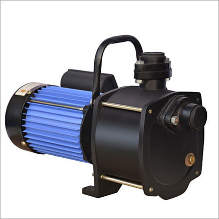 Industrial Shallow Well Pump