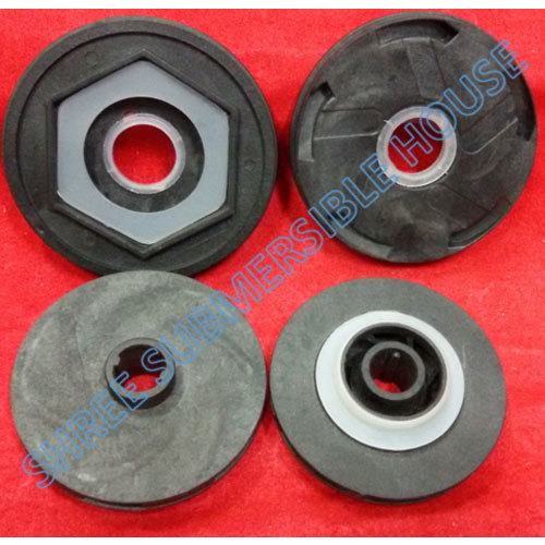 Submersible Impellers