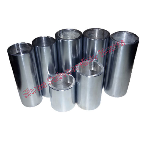 Submersible Hard Chrome Sleeves
