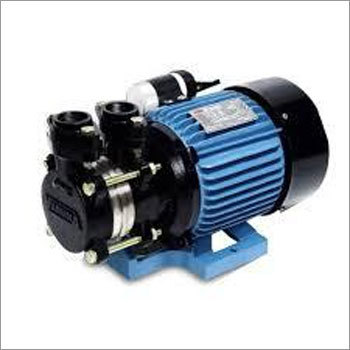Industrial Super Suction Pump