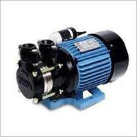 Industrial Super Suction Pump
