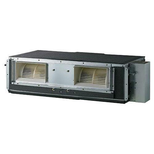 Ducted Fan Coil Unit