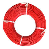 Multi Strand Wire Cable