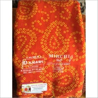 Jaipuri Print Cloth Fabric