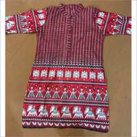 Handmade Ladies Kurti