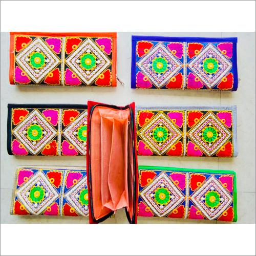 Handicraft Bags/Purse