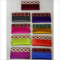 Handcraft Bags