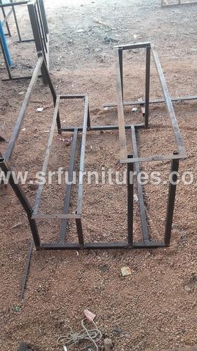 Benches Frame