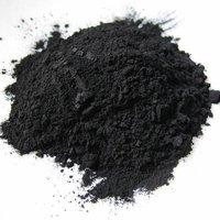 Pre Mix Powder