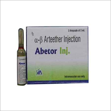 Abetor Injection