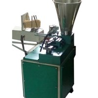 Automatic Raw Incense Making Machine