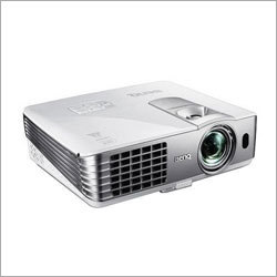 Electronic Video Projector