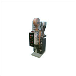 Industrial Vertical Form Fill Seal Machine