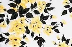 Home Furnishing Textile