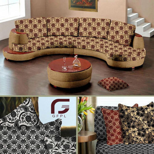 Sofa Cloth Manufacturers Sofa Cloth Suppliers And Exporters In India
