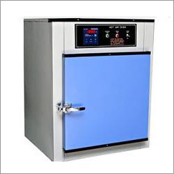 Laboratory Oven