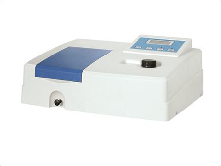 Spectrophotmeter