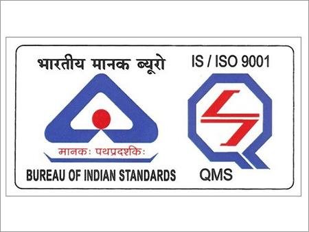 ISI Mark Consultant