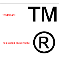 Trademark Consultant Services