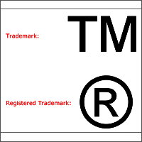 Trademark Consultant Services