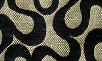 Upholstery Fabrics