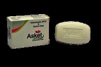 Asket Soap