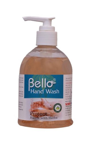 Bello Hand Wash