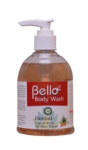 Bello Body Wash