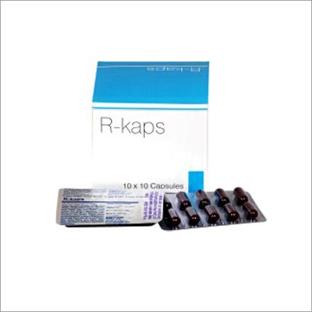 R-Kaps Capsules