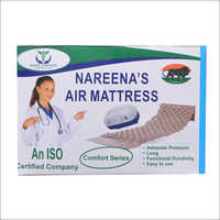 Nareema Air Mattress