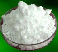 Chlorantraniliprole 96% TC